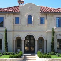 Alamo Heights, San Antonio, texas