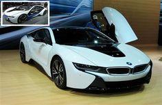 2018 BMW X8 For Sale  20172018 Car Reviews  latestcarprice
