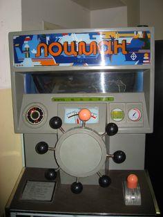 автоматы пальмира игровые