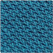 Stitchology «  Knitting Board Blog