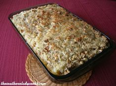This Lazy Daisy Oatmeal Cake has been around a long time and has always been a favorite of my family. I love the name Lazy Daisy Oatmeal Cake Oatmeal Dessert, Oatmeal Cake, Coconut Oatmeal, Baked Oatmeal, Cupcake Recipes, Cupcake Cakes, Dessert Recipes, Cupcakes, Cake Cookies