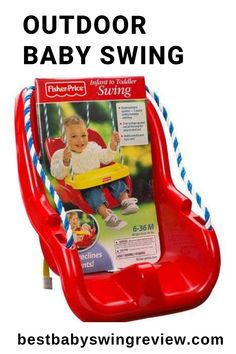 5c1060543 9 Best BABY BOUNCERS AND SWINGS AND ROCKERS! images