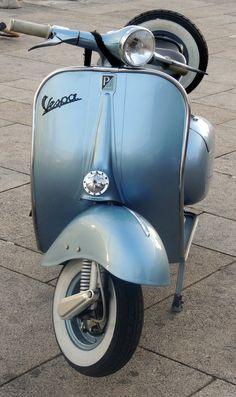 #vespa #italiandesign