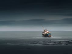 stranded by Andy Lee on 500px