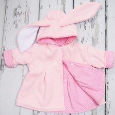 Sometimes you just have to go cute and pink - Its the law  . . #lottieandlysh #BonnieBunnyJacket #bunnyjacket #bunnycoat #bunny #babyfashion #babyspam #babyootd #noths #etsybaby #cute #babygirl #kids #kidsfashion #kidslookbook #kidsootd #cutekidsfashion #rabbit #shopsmall #madeintheuk #madeicornwall #kidsapparel #pblogger #cute #pink #polkadot #toddlerfashion