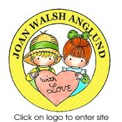 Joan Walsh Anglund official website