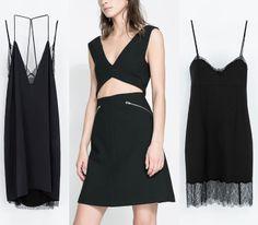 Vestidos-lenceros-Zara