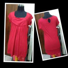 2nd sale 70rb