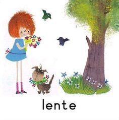 Lente #spring #lente #boenderpint