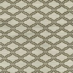 Stucco+Cream+Geometric+Woven+Chenille+Jacquard+Upholstery+Fabric Upholstery Fabrics, Traditional, Cream, Pattern, Color, Creme Caramel, Soft Furnishings, Patterns, Colour