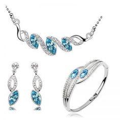 Jewellery For Wedding Girls Jewelry, Bridal Jewelry Sets, I Love Jewelry, Wedding Jewelry, Jewelry Accessories, Fine Jewelry, Jewelry Design, Personalized Jewelry, Custom Jewelry