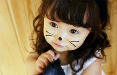 cutest little mouse ever!