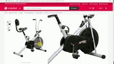 Top Rated Best Quality Efficient GYM Equipment | amazon | flipkart Snapdeal