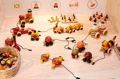 """Maya Organic from India """"PLAY Growth 2015.JUL.8-10"""