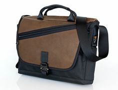 66 Best Bags images   Briefcases, Leather, Leather totes 8d17deb1a3