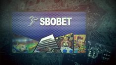 Register for free and receive our exclusive welcome bonus for all authorized sportsbook malaysia including SBOBET, MaxBet (IBCBet), WWBET and many more! Casino Slot Games, Judo, Poker, Lcd Projector, Space, Floor Space, Spaces