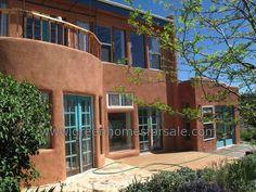 Google Image Result for http://www.greenhomesforsale.com/media/19054/full/Green-Homes-New-Mexico-Santa-Fe-87508-1.jpg