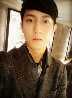 David Chiu http://wiki.d-addicts.com/David_Chiu