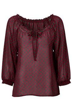 Pusero halens.fi 44/46 11,95 Trends, Stitch Fix, Modern, Long Sleeve, Sleeves, Sweaters, Tops, Fashion, Modern Fashion