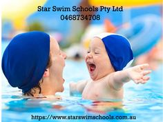 Singing songs and playing games with your child can boost cognitive function and brain development. Check out these nursery rhymes you and your child will love while learning how to swim! Old Fashioned Boy Names, Star Wars, Swim Lessons, School Holidays, Kids Events, Mother And Child, Happy Kids, Nursery Rhymes, Your Child
