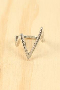 #UrbanOG                  #ring                     #Steady #Heartbeat #Ring  Steady Heartbeat Ring                               http://www.seapai.com/product.aspx?PID=239386