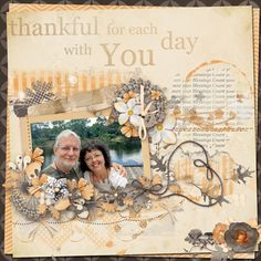 Thankful  Credits Thankful Hearts Splatters by sarah h Graphics https://www.pickleberrypop.com/shop/product.php?productid=34832&page=1  Thankful Hearts masks by sarah h Graphics https://www.pickleberrypop.com/shop/product.php?productid=34831&page=1  Thankful Hearts kit by sarah h Graphics https://www.pickleberrypop.com/shop/product.php?productid=34958&page=1  Thankful Hearts clusters by sarah h Graphics https://www.pickleberrypop.com/shop/product.php?productid=34847&page=1