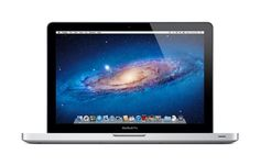 """Apple 13.3"""" MacBook Pro Notebook with free shipping 33% off! #ad #deals #apple #macbook #notebook"""