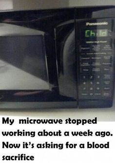 16 #Technology #Fails That Prove We're Still Smarter Than Computers