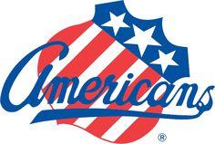 Rochester Americans AHL Hockey team
