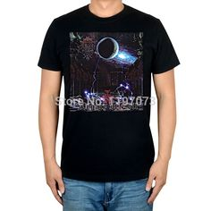 >> Click to Buy << A Legacy of Evil Limbonic Art album cover men's  black black metal symphonic black metal 100% cotton T-Shirt #Affiliate