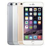 "Diskon 56% untuk Apple iPhone 6 16GB 64GB 128GB GSM""Factory Unlocked""Smartphone Gold Gray Silver*[Space Grey,16GB]! Total biaya hanya Rp 6.045.353,25 (Kurs : Rp 13.900,00). Beli sekarang = https://jasaperantara.com/pembelianbarang/ebay/?number=1&calckodepos=15225&query=162158935212&quantity=1&jenis=bin&btnSubmit=Hitung , eBay = http://cgi.ebay.com/162158935212"