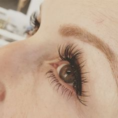 Make it real , match the top and bottom with lash extension only at Wink Studio Inc Winnipeg