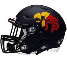 Iowa Rose Bowl