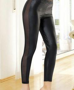 Deri Tayt  Kod: DK 445  Renk: Siyah  Beden: S-M / L-XL Fiyat : 27,90 TL Kargo Ücretsizdir.  #besamebutik #tayt #moda #fashion #coco #tights #chic #elegant #tarz #blog #boutique