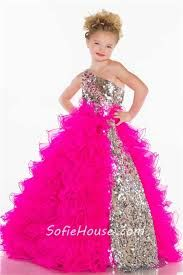 girls formal dresses - Google Search
