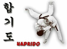 www.hapkidoselfdefence.com for all your Hapkido information, if you love hapkido you will lobe Hapkidoselfdefence.com