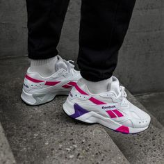 20 Best shoes images | Shoes, Sneakers, Reebok