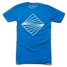 HORIZON (BLUE) | Ugmonk