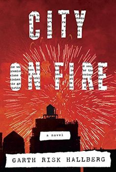 City on Fire: A novel, http://www.amazon.com/dp/0385353774/ref=cm_sw_r_pi_awdm_5ov.vb1RA3W5W