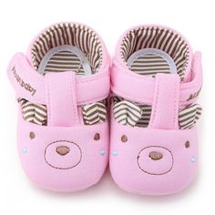 LUQUAN Baby Leather Infant Toddlers Girls Shoes Bowknot Tassels Prewalker