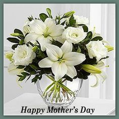 Simply Healthy Diets wishes all the amazing moms out there a very Happy Mother's Day!