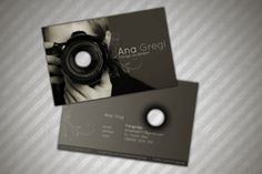 88 best photography business cards images on pinterest photography photography business cards colourmoves