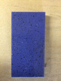 Cambria Bala Blue Quartz - contemporary - kitchen countertops - new york - Adria Marble and Granite Blue Countertops, Kitchen Countertops, Shabby Chic Kitchen, Kitchen Design, Kitchen Ideas, Marble, York, Contemporary, Counter Tops