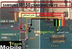 Samsung Galaxy W Charging Solution Jumper Problem Ways All Mobile Phones, Mobiles, Samsung Galaxy, Android, Technology, Mood, Interior Design, Tech, Nest Design