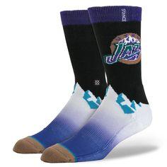13 best Socks images on Pinterest  932b2cf27e3