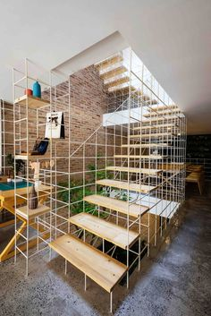 Galería de Casa Lee&Tee / Block Architects - 3