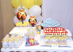 caliou birthday party   caillou,birthday party ,caillou birthday party,caillou birthday ...