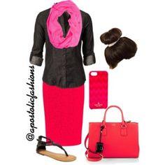 Apostolic Fashions #78