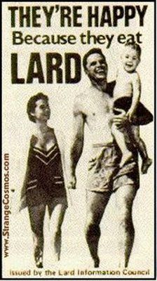Vintage 1930's ad