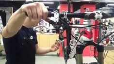 En este vídeo nos explican como descubrir de donde provienen los típicos ruidos de una bicicleta y que hacer para solucionarlos.